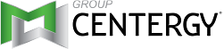 センタジーロゴ